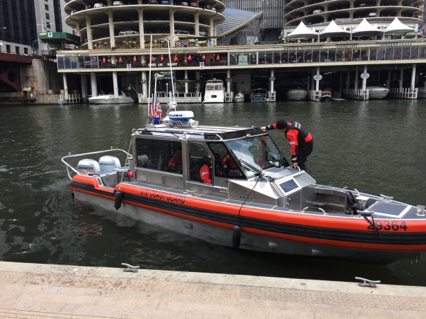 Coast Guard Chicago River.JPG
