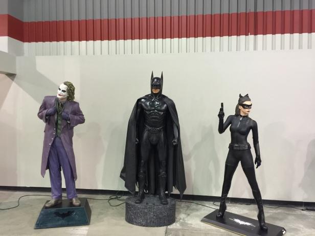 batman joker.jpg