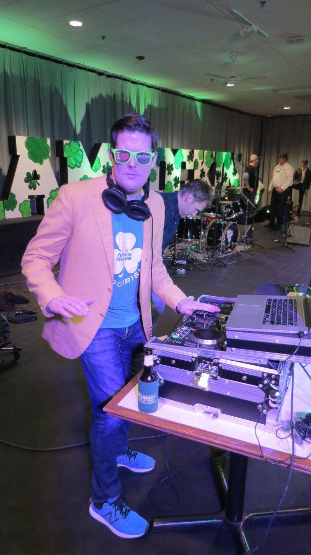 DJ Greese at Shamrockin.jpg
